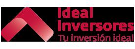 Ideal Inversores